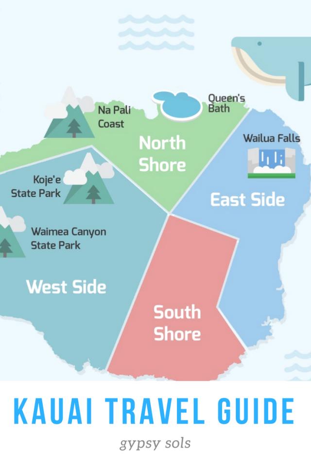 The Best of Kauai: A Neighborhood Guide | Kauai | Kauai hotels ... Kauai Hotels Map on poipu kai resort map, kauai beach resort hotel, kauai park map, kauai tourist activities, kauai hotels and resorts, kauai cruise port map, kauai medical clinic map, hyatt kauai map, kauai highway map detailed, poipu hotels map, the point at poipu resort map, kauai waterfalls, kauai road map, kauai island hotels & resorts, poipu kauai map, kauai marriott, kauai activities map, kauai county map, kauai beaches,