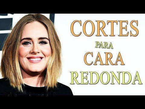 Cortes De Pelo Cara Ovalada 2019 Peinados Hombre 2019