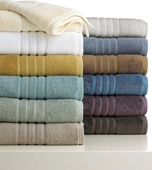 Macys Bath Towels Fascinating Hotel Collection Bath Towels Ramayan Supply's Hotel Bath Towels