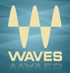 waves aax crack mac
