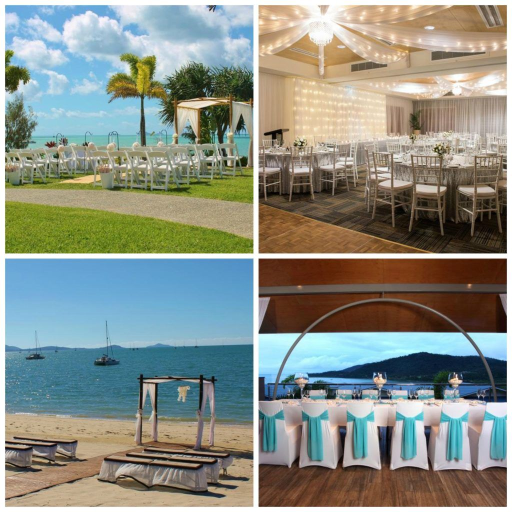 wedding venues north queensland%0A One of the    Best Wedding Venues in Queensland  Via Stay