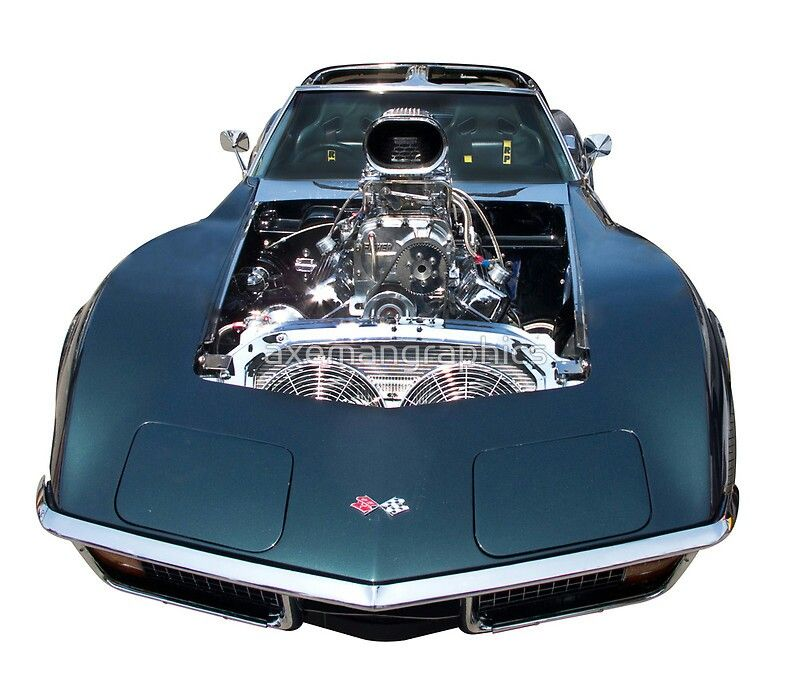 Pin by Larry Hopkins on corvette Corvette, Sports car