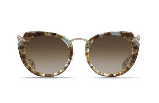 Shop Sunglasses Online | RAEN