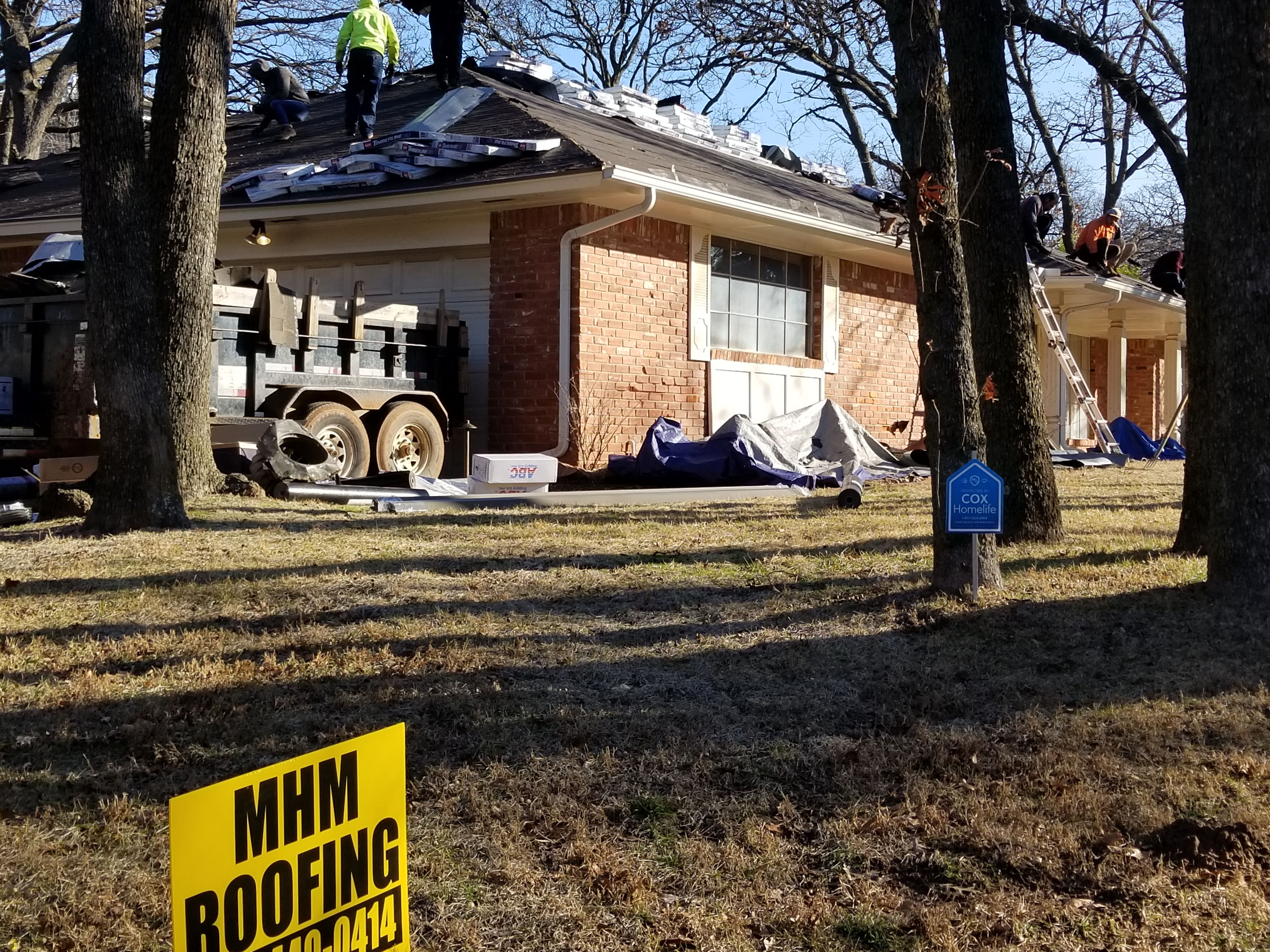 60 Square Roof In 2020 Getting Things Done Roofing Roof