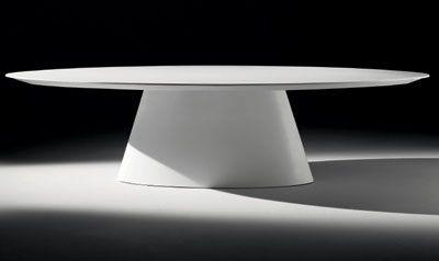 Tavolo corian ~ D max contemporary corian solid surface coffee table tw patb