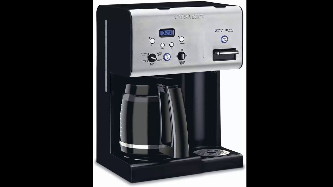 Best Drip Coffee Maker 2021 Pin on Cool stuff to buy