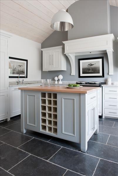 Neptune Freestanding Kitchen Range - Surrey Kitchens (With ...