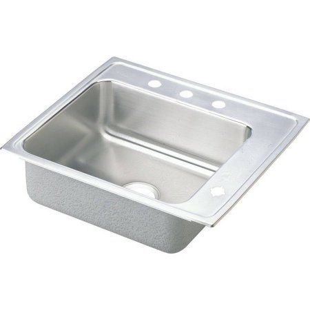 Home Improvement Stainless Steel Utility Sink Utility Sink Sink