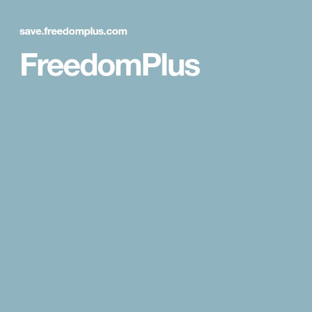 Freedomplus Credit Counseling Debt Relief Programs Debt Relief