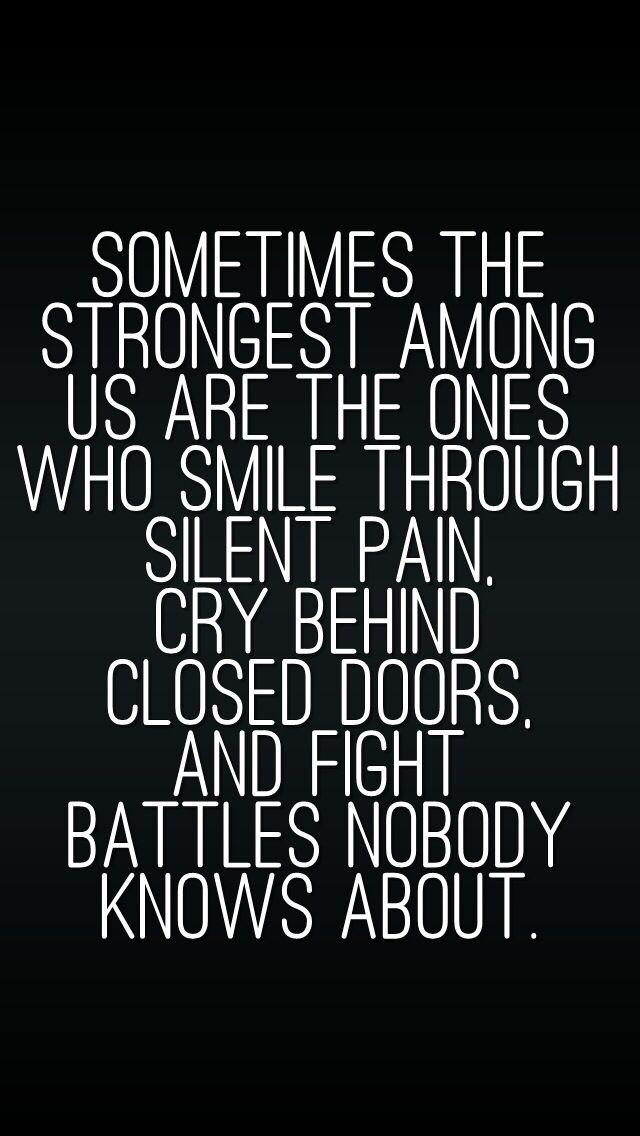 Strong Quotes About Strength Quotes About Strength In Hard Times Strong Quotes