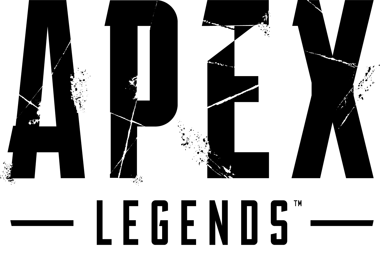 Apex Legends Logo Png Image Sportzal Oboi