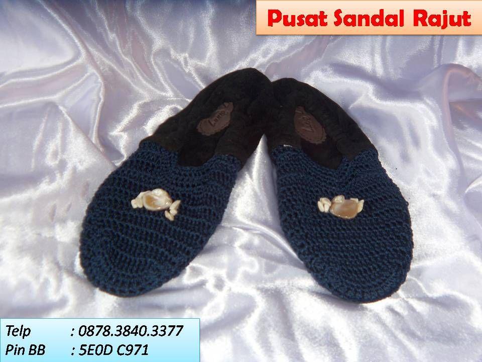 Sepatu Selop Wanita Sepatu Selop Pria Sepatu Selop Adidas Sepatu