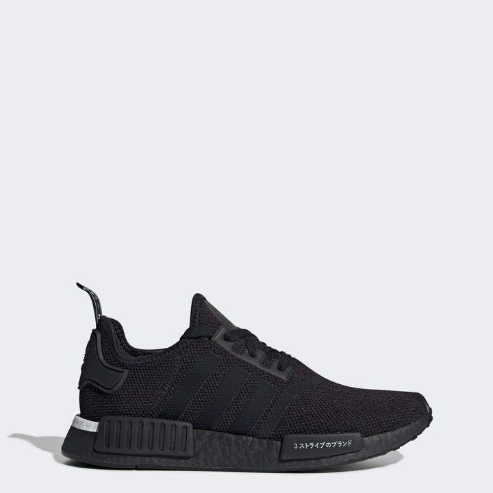 3c64d6932f adidas Men's U_Path Run Running Shoes in 2019 | Products | Adidas ...