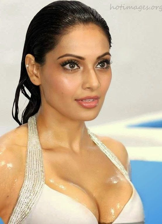 Consider, bipasha basu bikini wallpapers something