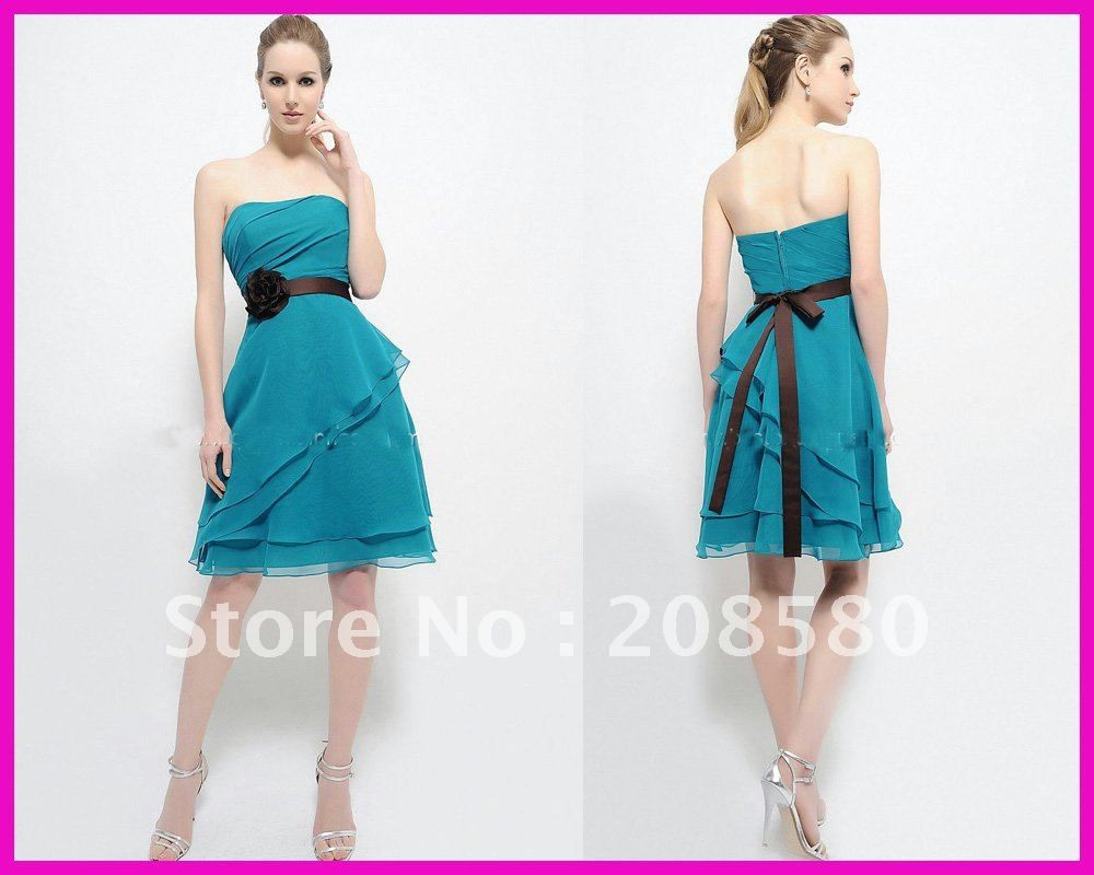 Turquoise bridesmaid dresses turquoise bridesmaid dress price turquoise bridesmaid dresses turquoise bridesmaid dress priceshort turquoise bridesmaid dress ombrellifo Image collections