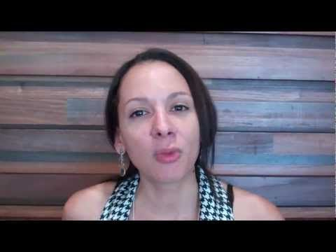 American Income Life Agent Review Lisset Melendez Ail With
