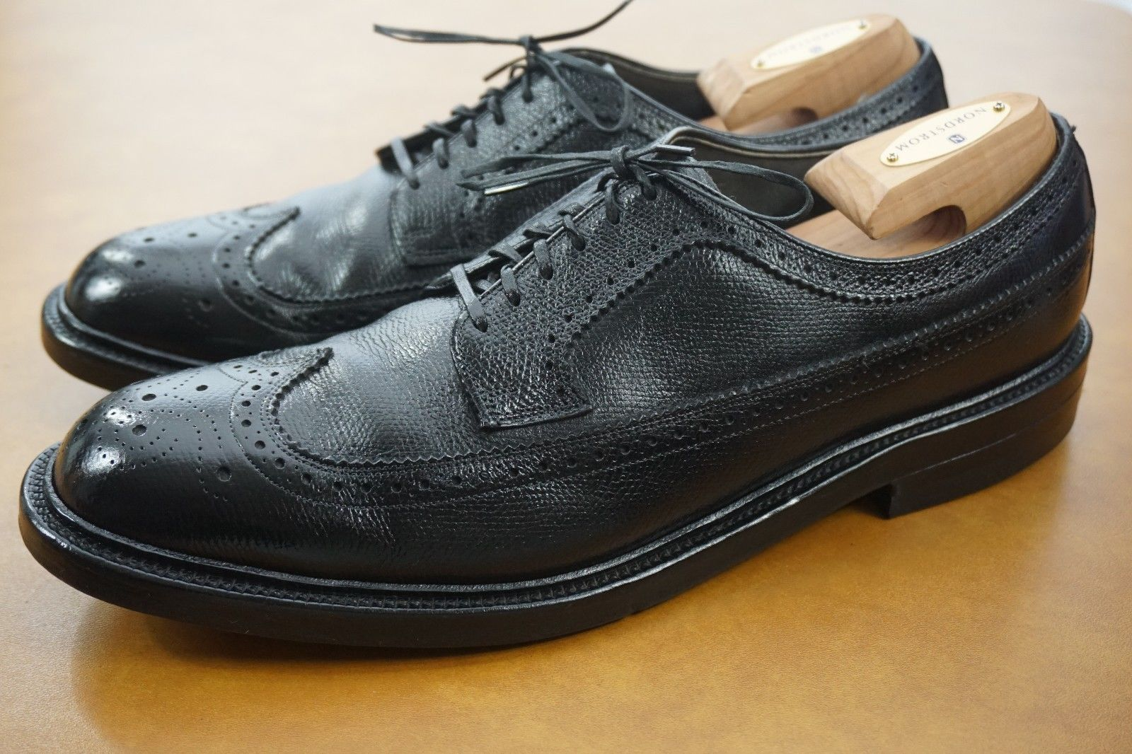 US $49.99 Pre-owned in Clothing, Shoes & Accessories, Men's Shoes, Dress/Formal