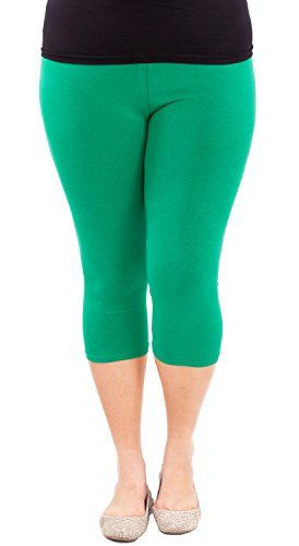 35++ Womens cotton capri leggings ideas