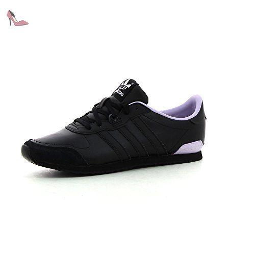 Femme Chaussures Adidas Be 700 Zx Originals Low Zq1RO