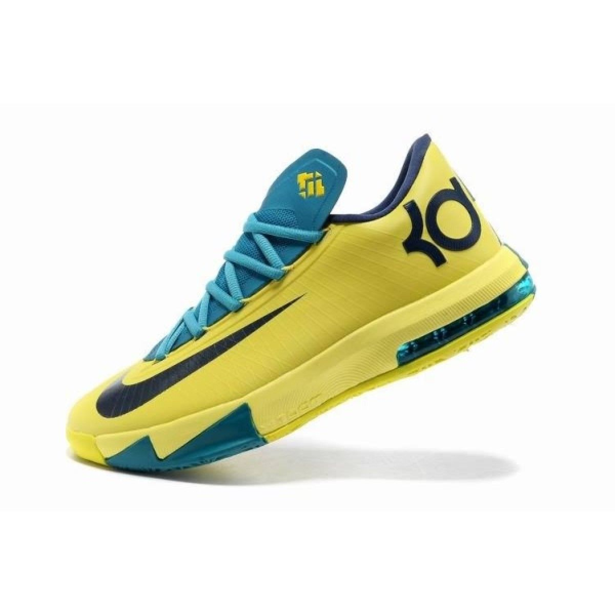 these nike KD shoes are half off!