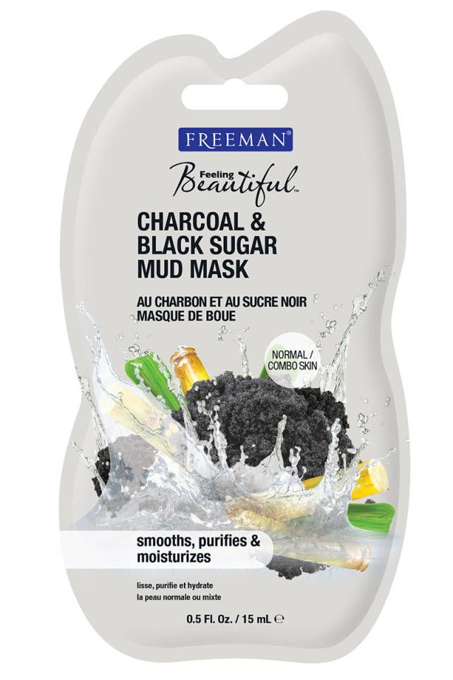 The best face masks to try now: