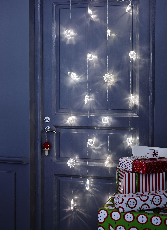 on sale ce794 bea19 IKEA Christmas #ikea #christmas | Holidays | Decorating with ...