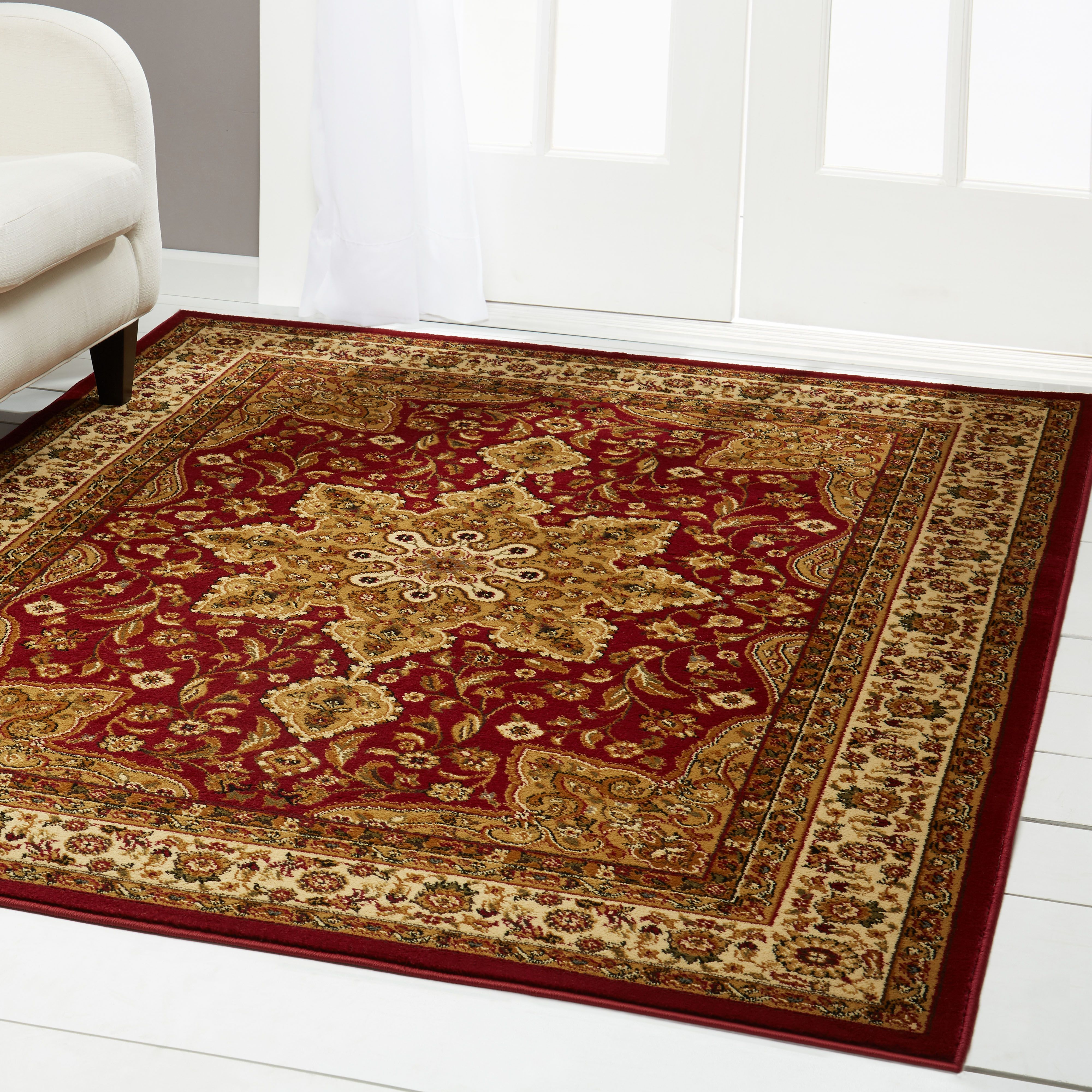 Home Area Rugs Oriental Area Rugs Home Dynamix