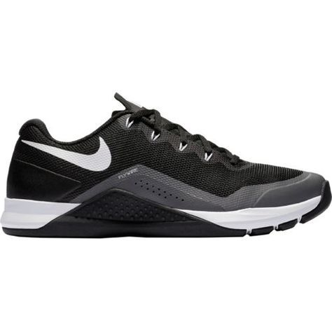 Nike Women S Metcon Repper Dsx Training Shoes Moda