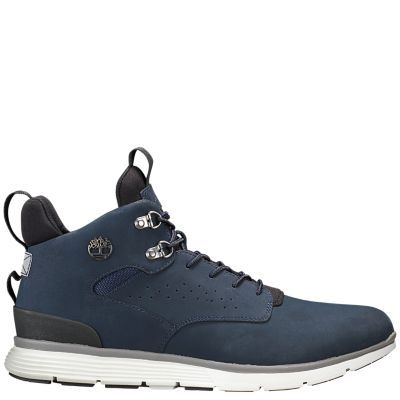 5b0ce9f3dc5 Men's Killington Hiker Chukka Boots | Products | Timberland boots ...