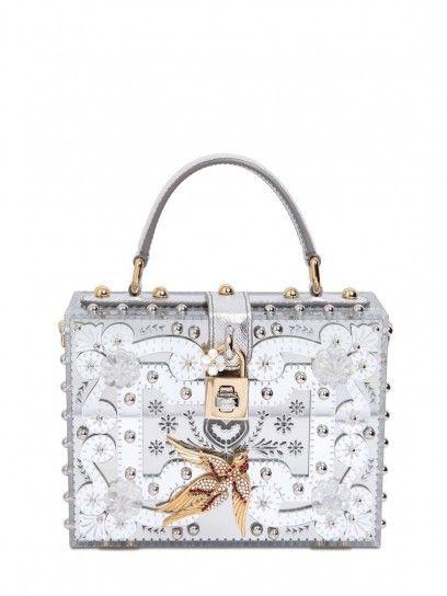 Autunno Collezione 2016Bags Gabbana E Dolce Inverno Borse 2015 8PnOwk0X