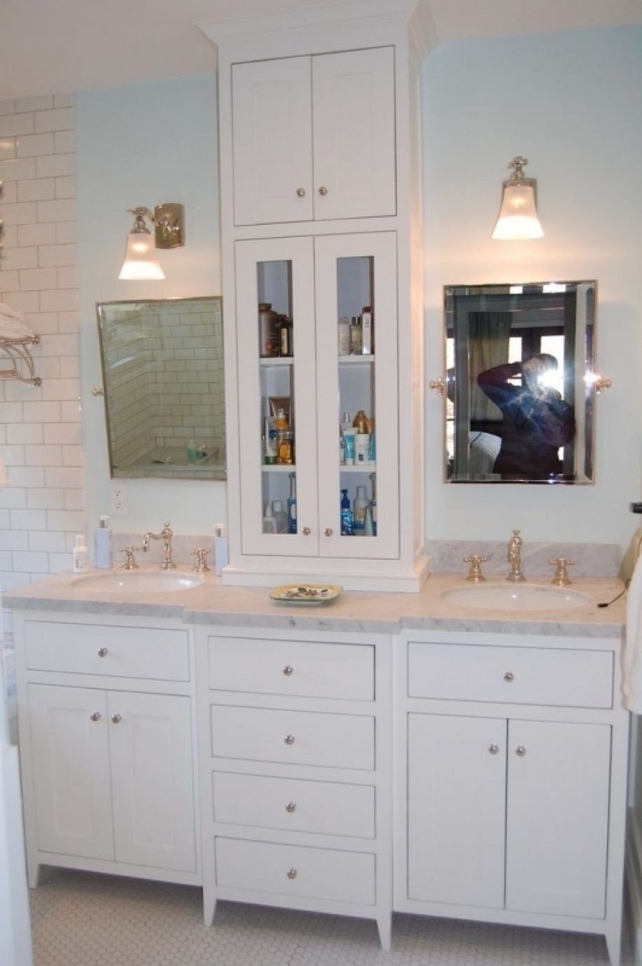 Radiant Ideas About Bathroom Counter Storage Tower D Bathroom Counter Under Counter Bathroom Sto Custom Bathroom Vanity Bathroom Vanity Storage Custom Bathroom