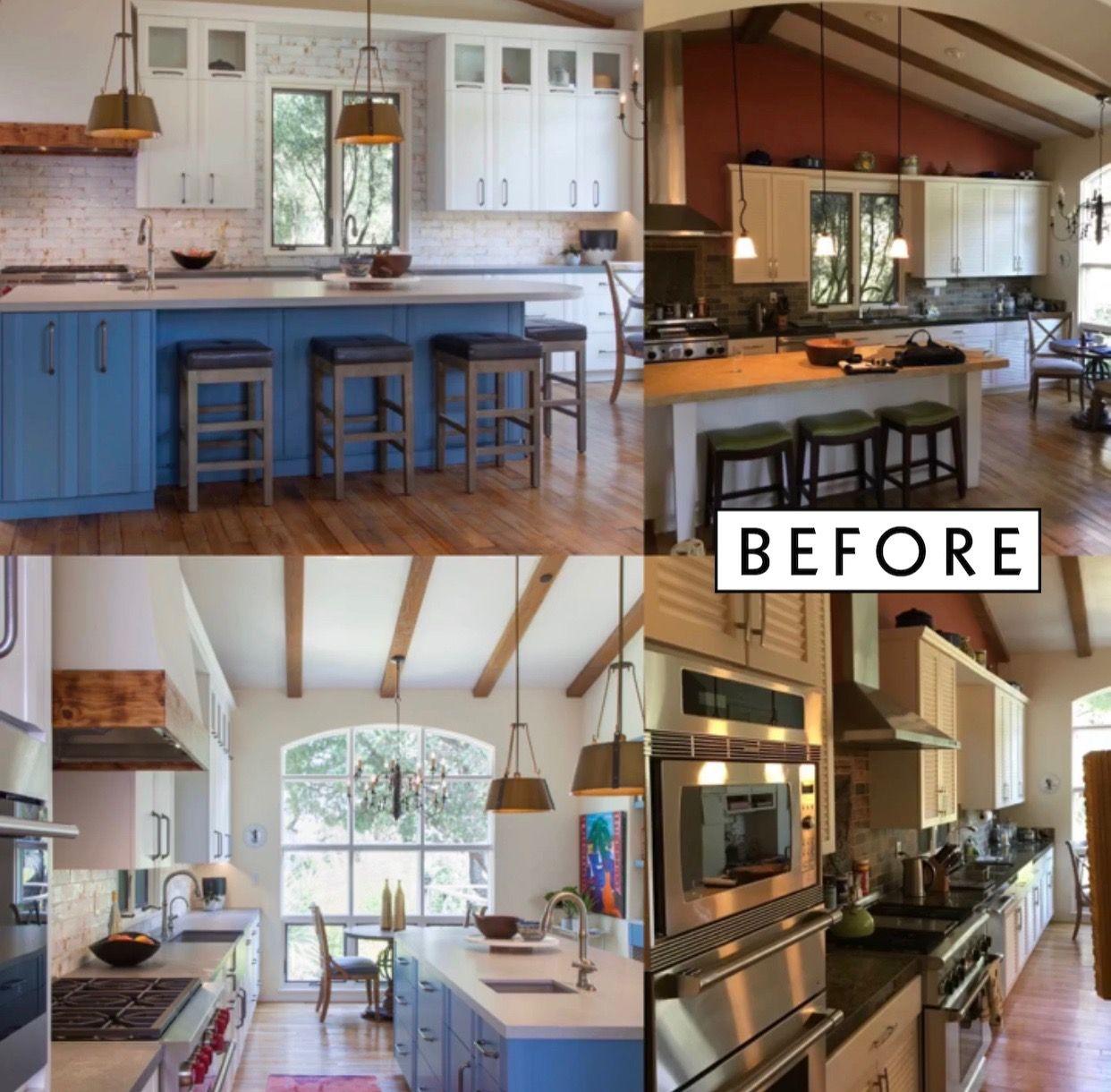 Pin By Signature Designs Kitchen Bath On Sdkb Modern Farmhouse Design Remodel Modern Farmhouse Kitchens Kitchen Design