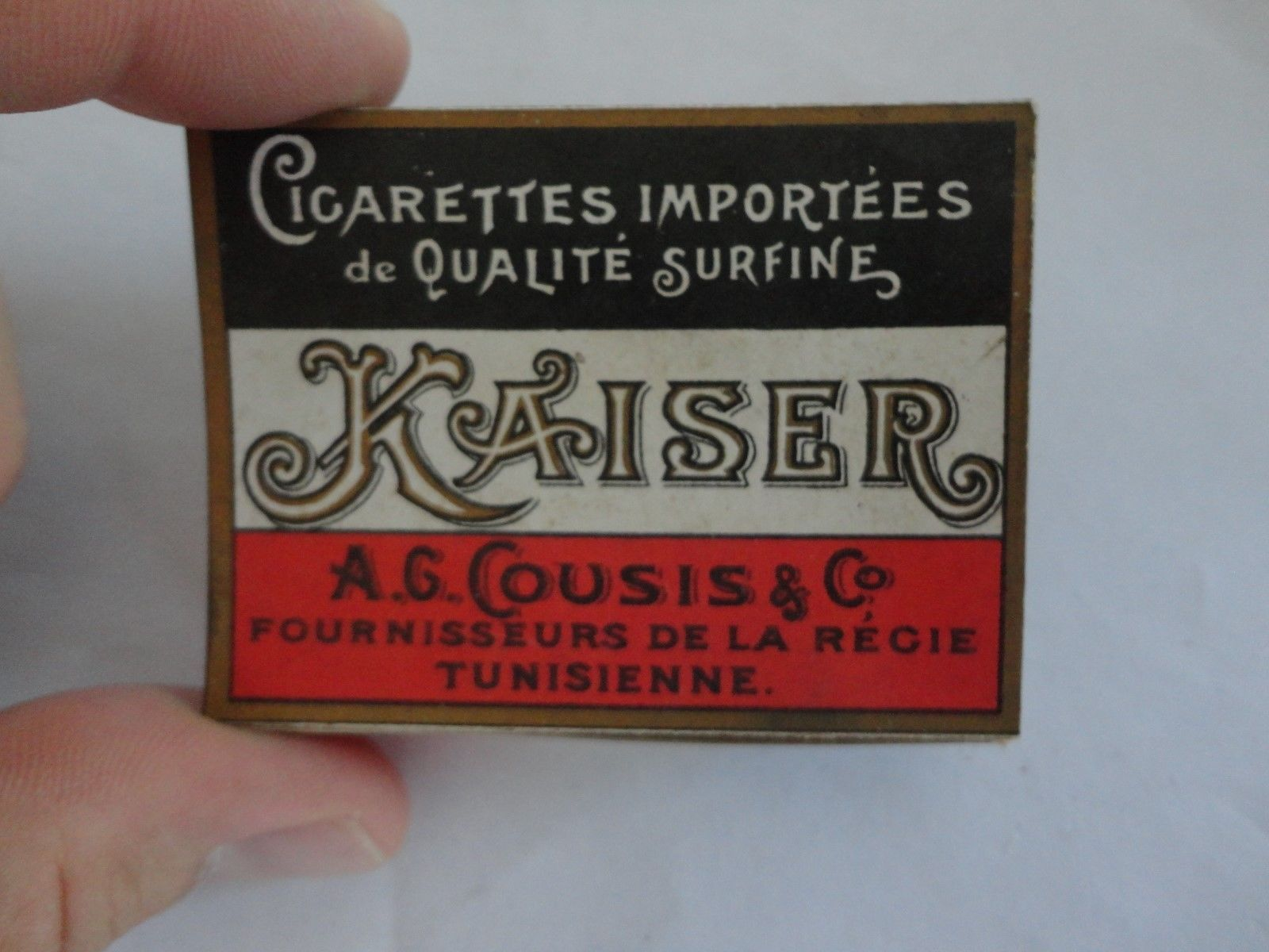 Pin on Harry Rag's Full/Sealed/Live Cigarette Packets