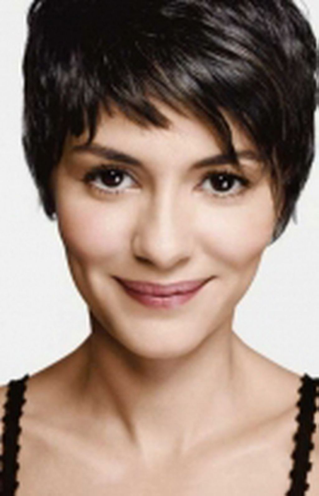 Pixie haircuts for fine thin hair women short hairstyles low