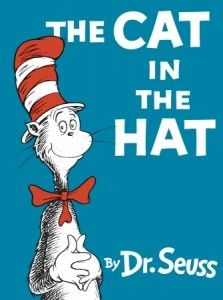 41 dr seuss titles coming as ebooks galleycat yay books 41 dr seuss titles coming as ebooks galleycat yay fandeluxe Image collections