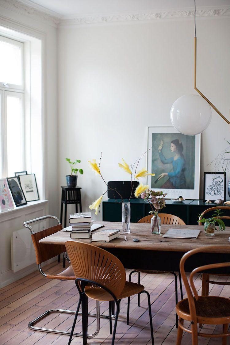 My favorites of the week # 175 -  HOME & GARDEN: My favorites of the week # 175  - #favorites #interiordesignkitchen #KitchenRemodeling #week