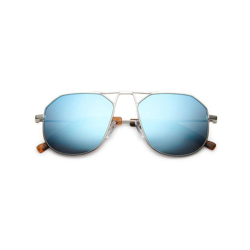fe62d1ae296 Adriatic No. 2 Sunglasses by Maho Shades