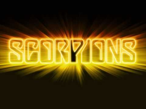 Scorpions Wind Of Change 2011 Studio Version Flac Quality Top Musicas Bandas De Rock Melhores Bandas De Rock