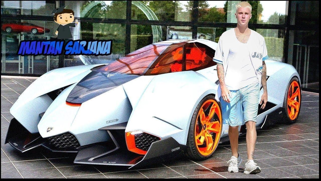 21 Gambar Rumah Mewah Justin Bieber Rumah Mewah Justin Bieber Kemewahan