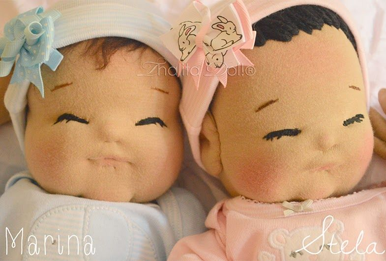 Thalita Dol: Bonecas - Dolls | dolls | Pinterest | Puppe, Puppen und ...