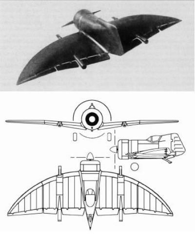 Image Result For Steampunk Wings Plane Sails