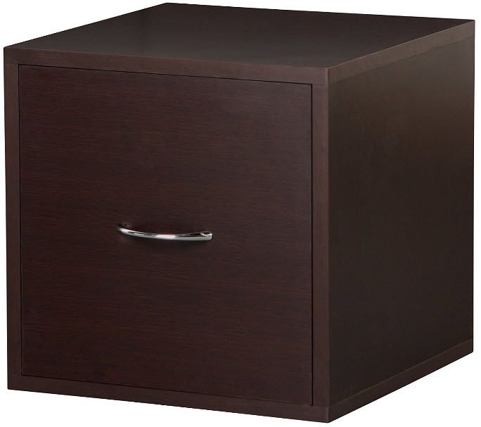 Single Drawer File Cabinet | FindaBuy