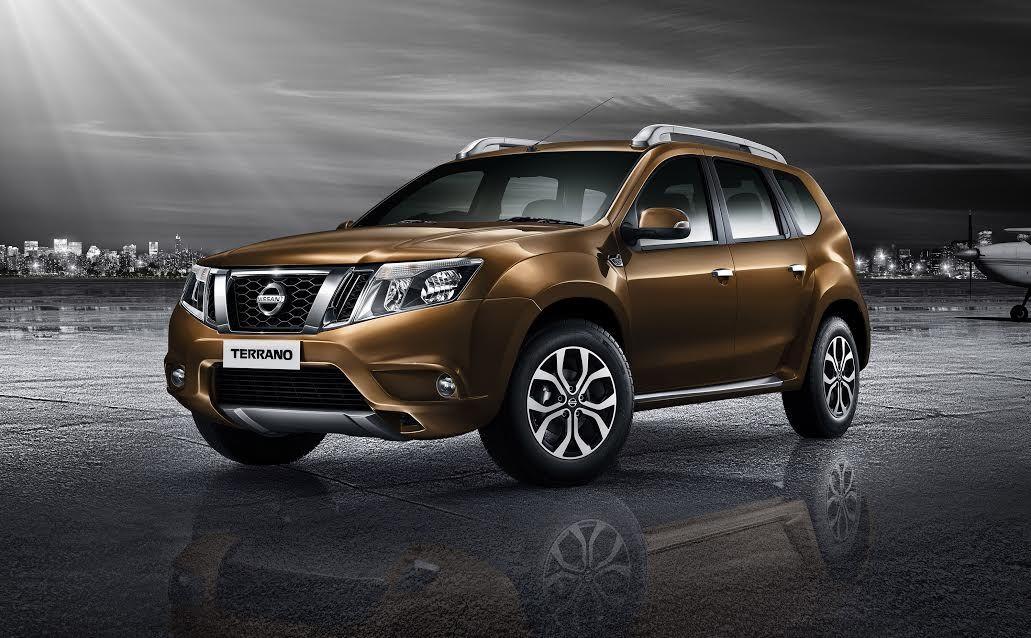 इस February Nissan दे रहा है Cars पर भारी Discount