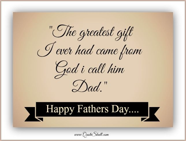 Happy Fathers Day Quotes From Daughters Happy Fathers Day Quotes from Daughter | Happy Father's Day Quotes  Happy Fathers Day Quotes From Daughters