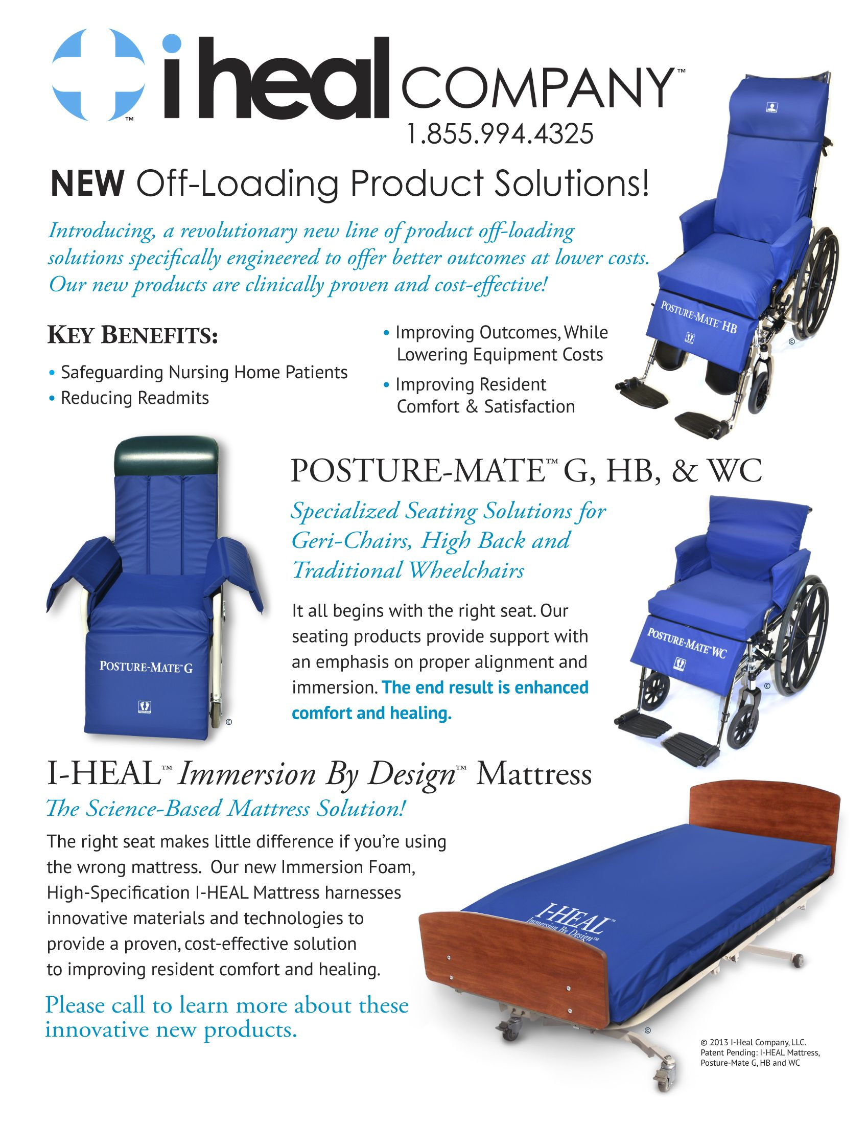 posture mate geri chair desk narrow iheal company seating systems and i heal mattress introduction off loading products healing
