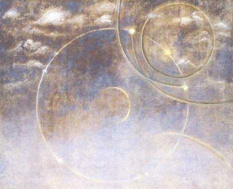 Vädersoltavlan detalj himmel - Vädersolstavlan - Wikipedia, the free encyclopedia