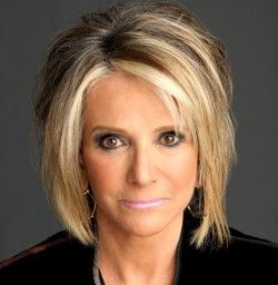 A Conversation with Sheila Nevins President HBO Do