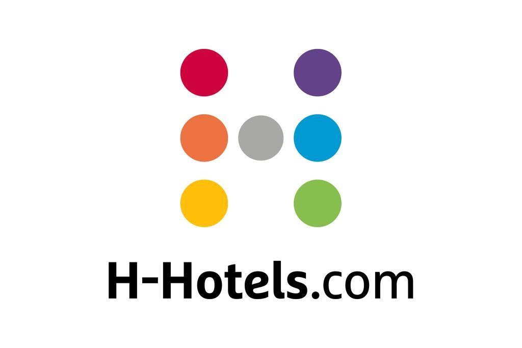 Booking Com H2 Hotel Berlin Alexanderplatz Berlin Deutschland 11381 Gastebewertungen Buchen Sie Jet In 2020 Hotel Berlin Berlin Alexanderplatz Flughafen Berlin