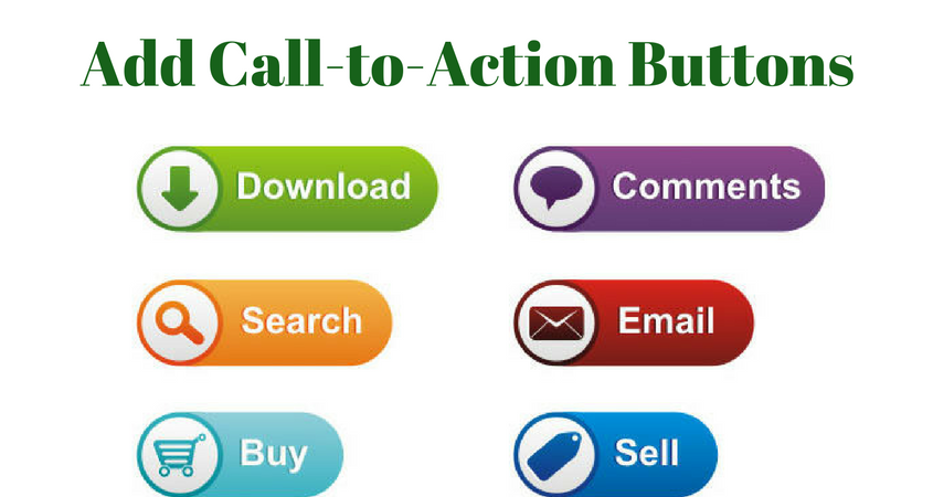 Add call to action buttons in LinkedIn ads Linkedin ad, Ads