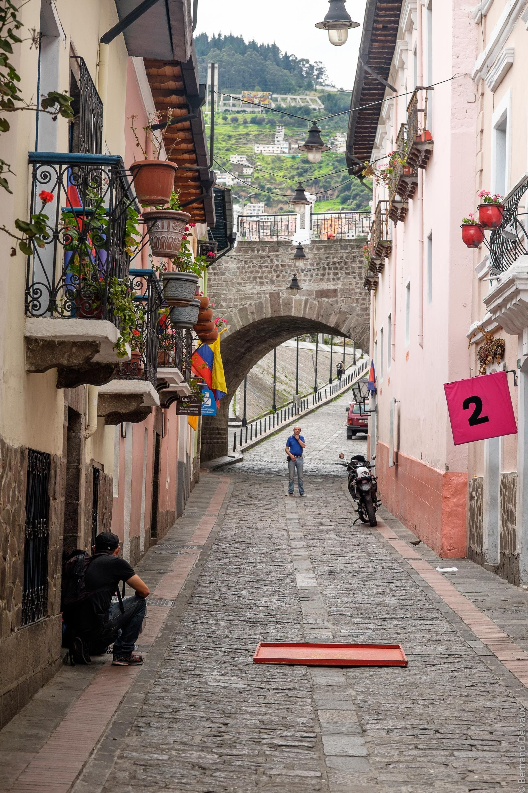 Quito The Most Beautiful City In South America Quito Ecuador - Underrated escapes 10 tips and tricks for discovering quito ecuador